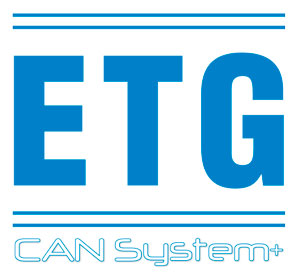 etg can system